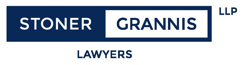 stoner Grannis LLP attorneys