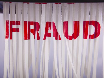 Corporate fraud, commonly known as shareholder fraud, takes place when a company deliberately distorts information.