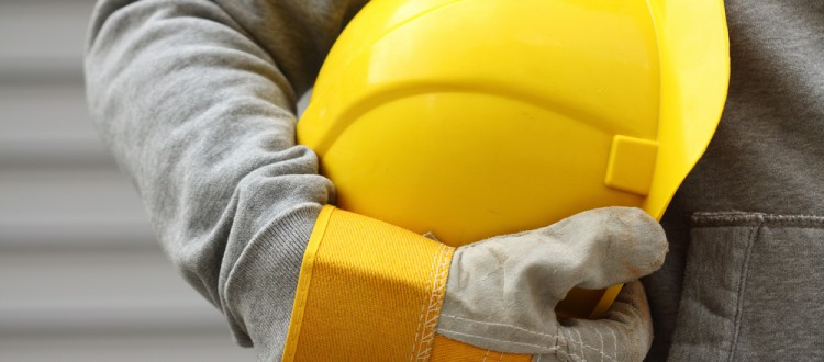 Construction Accident Statistics in Los Angeles