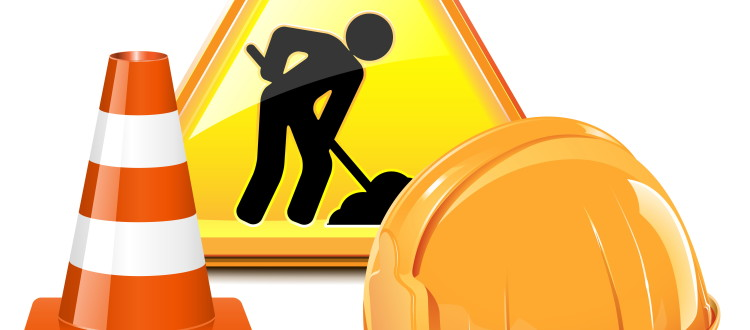 How Long Do I Have to Claim Worker's Compensation If I Am Injured in a Construction Accident?